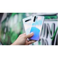 Лучшие смартфона лета 2019 по версии Роскачества