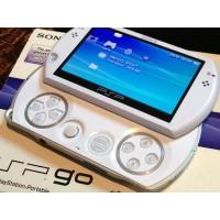 Слух: Sony готовит преемницу PSP и PlayStation Vita
