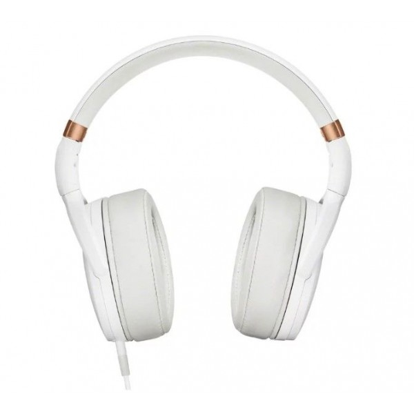 Наушники Sennheiser HD 4.30i White