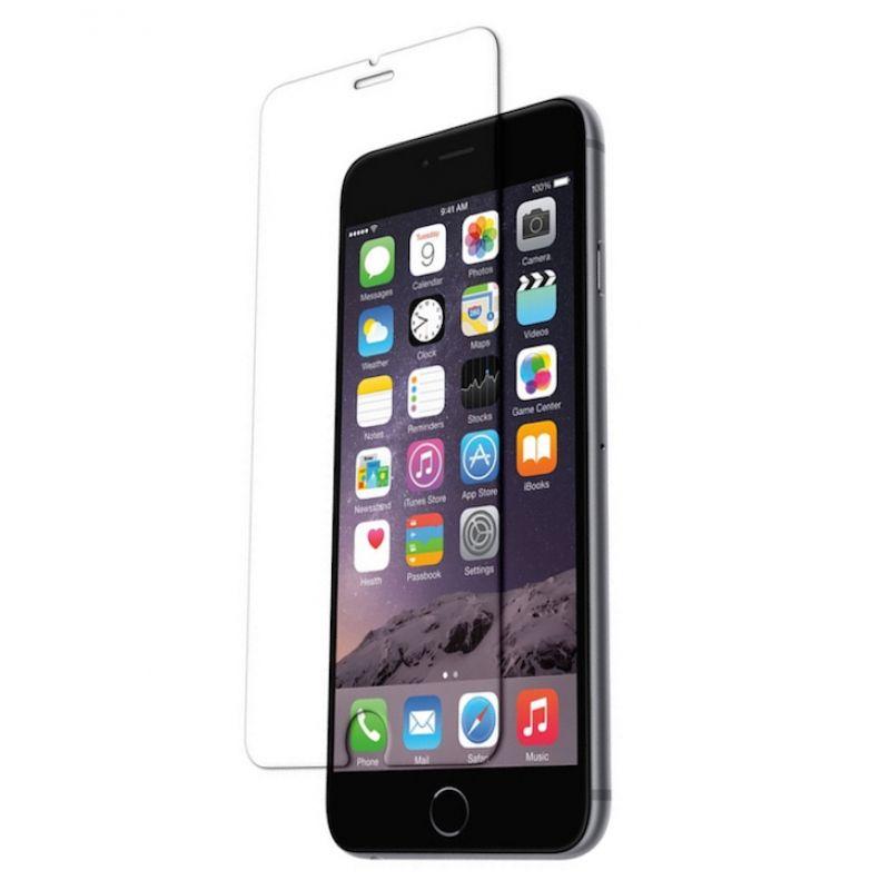 Защитное стекло для iPhone 6 Plus/ 6s Plus