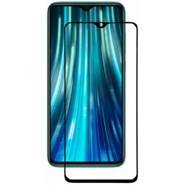 Защитное стекло для Xiaomi Redmi Note 8 Pro
