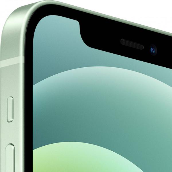 Apple iPhone 12 mini 128GB Green/Зеленый