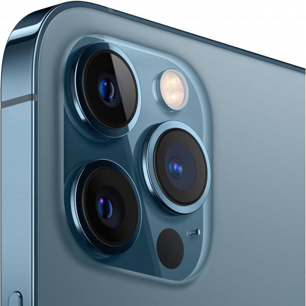 Apple iPhone 12 Pro 256GB Тихоокеанский Синий