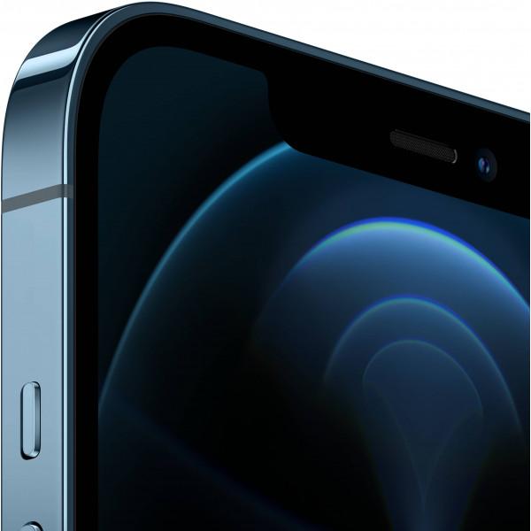 Apple iPhone 12 Pro Max 256GB Тихоокеанский Синий