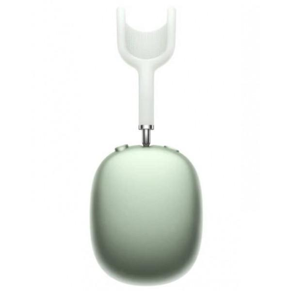 Беспроводные наушники Apple AirPods Max Зеленый