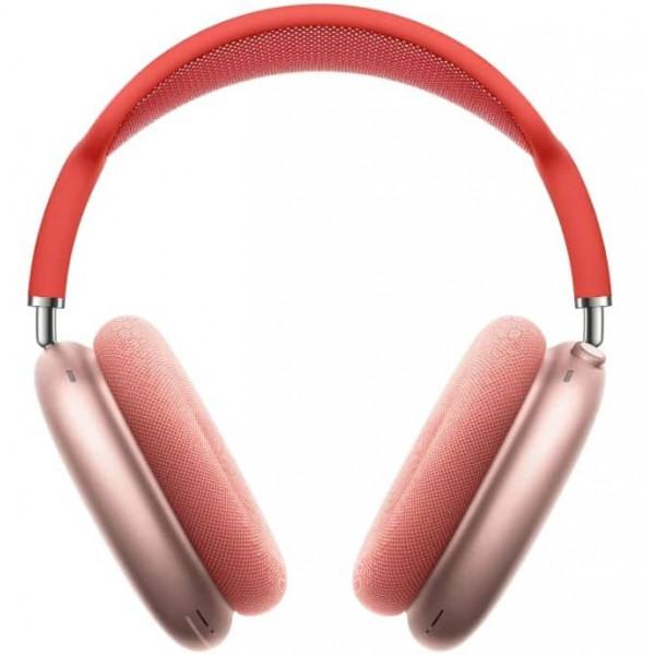 Беспроводные наушники Apple AirPods Max Розовый