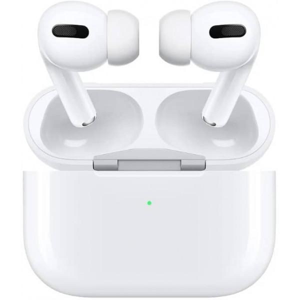 Беспроводные наушники Apple AirPods Pro White