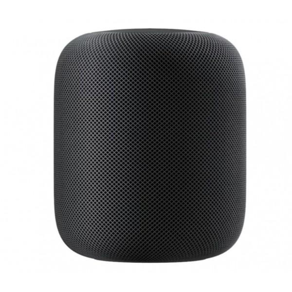 Домашний помощник Apple HomePod Black