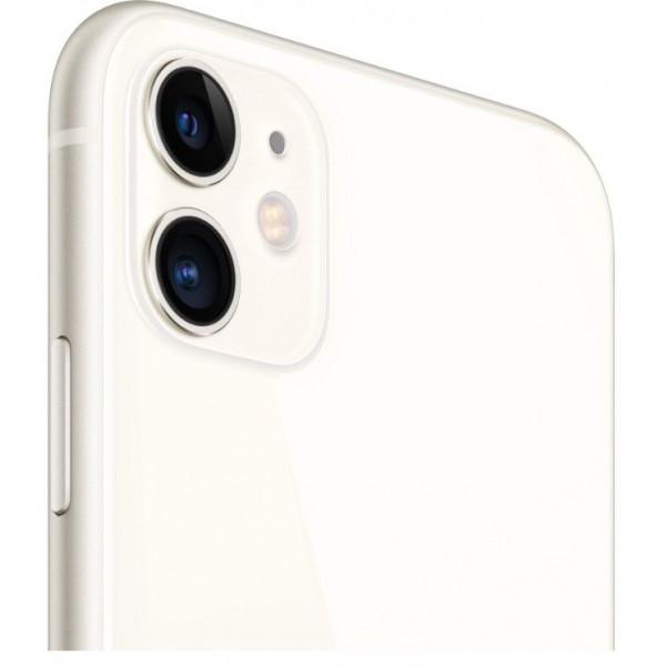 Apple iPhone 11 256GB White/Белый