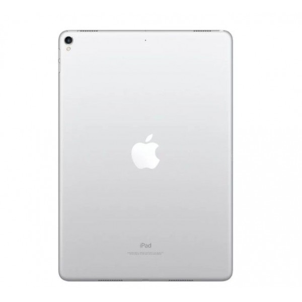 Планшет Apple iPad Pro 10.5 256Gb Wi-Fi Silver