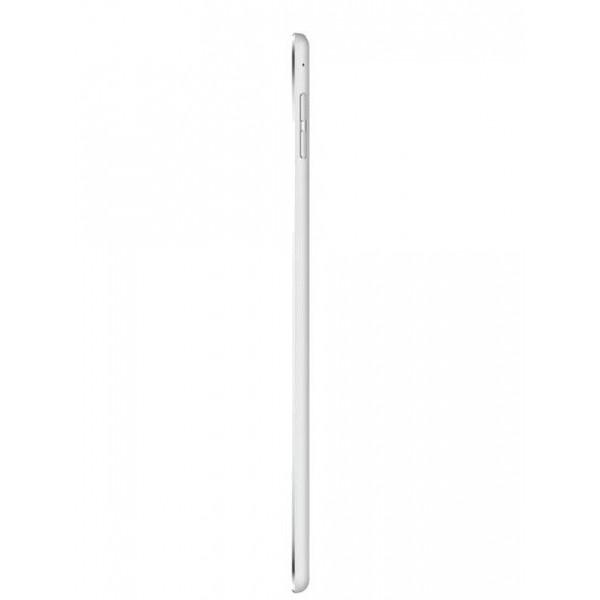 Планшет Apple iPad mini 4 128Gb Wi-Fi Silver