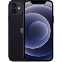 Apple iPhone 12 64GB Black/Черный