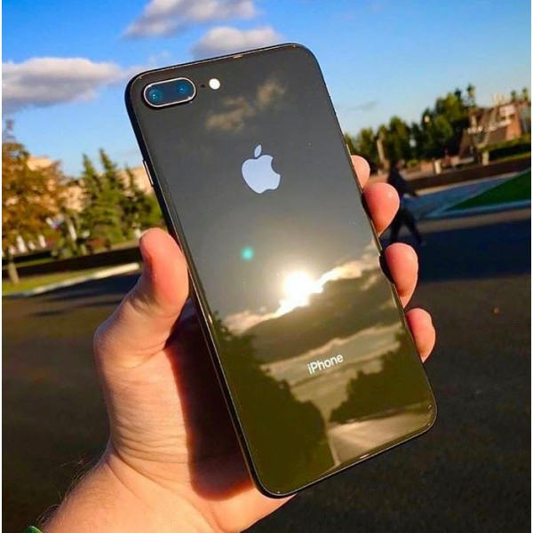 Смартфон Apple iPhone 8 64GB Space Gray