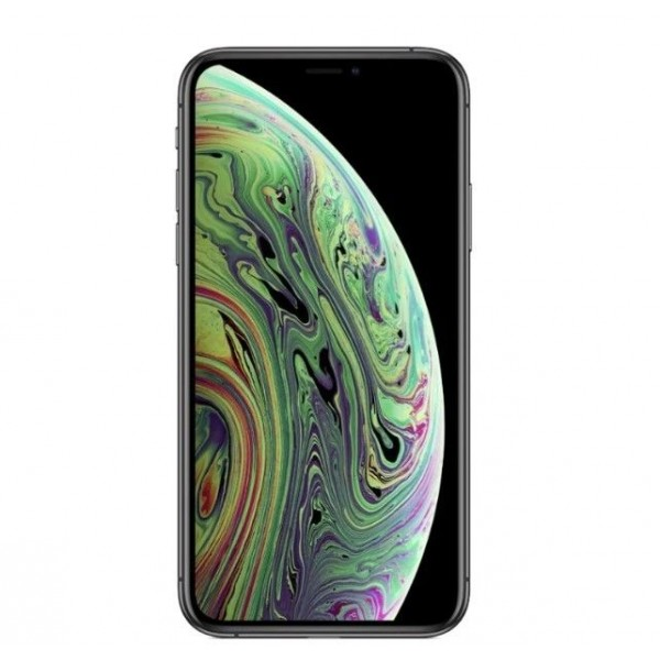 Смартфон Apple iPhone Xs 256GB Black