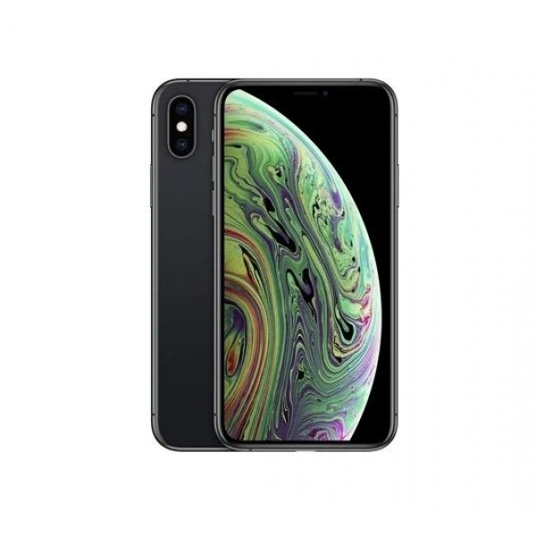 Смартфон Apple iPhone Xs Max 64GB Black