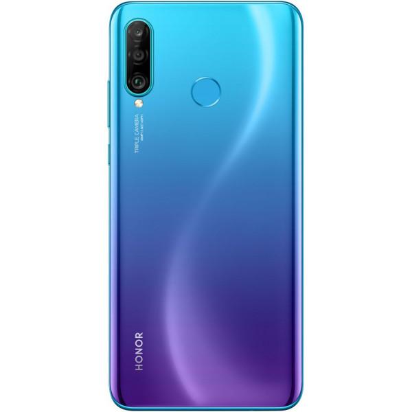 Смартфон Honor 20s 6/128Gb Blue/Синий РСТ