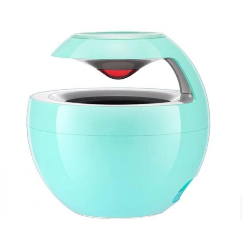 Портативная акустика Huawei AM08 Aqua