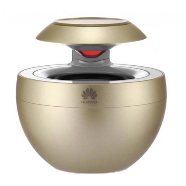 Портативная акустика Huawei AM08 Gold