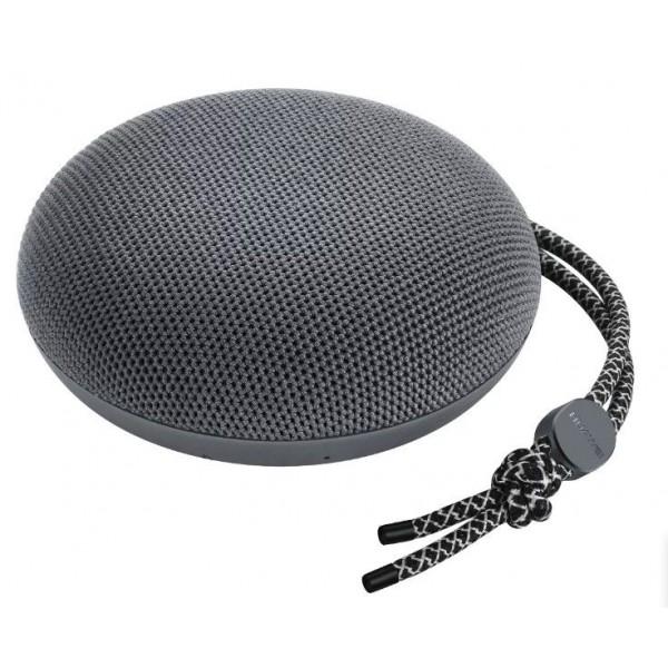 Портативная акустика Huawei SoundStone Black