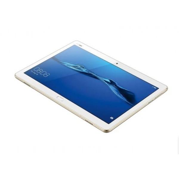 Планшет Huawei MediaPad M3 Lite 10 32Gb LTE Gold