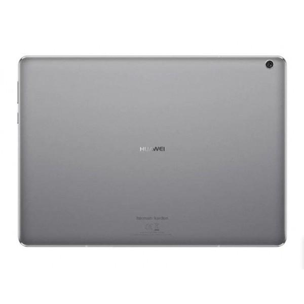 Планшет Huawei MediaPad M3 Lite 10 32Gb LTE Gray