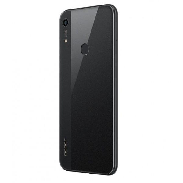 Смартфон Honor 8A 32gb Black/Черный