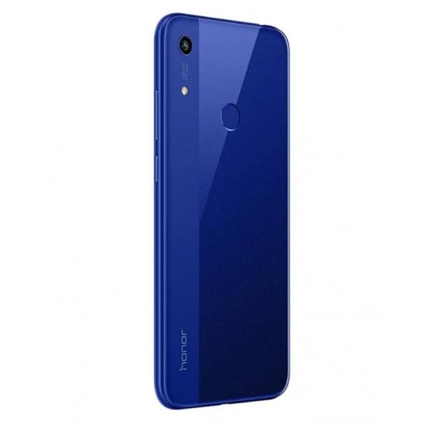 Смартфон Honor 8A 32gb Blue/Синий