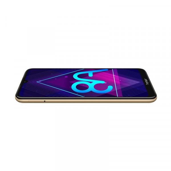 Смартфон Honor 8A 32gb Gold/Золотой