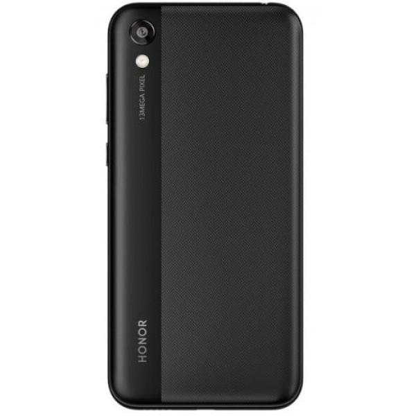 Смартфон HONOR 8s Prime Черный