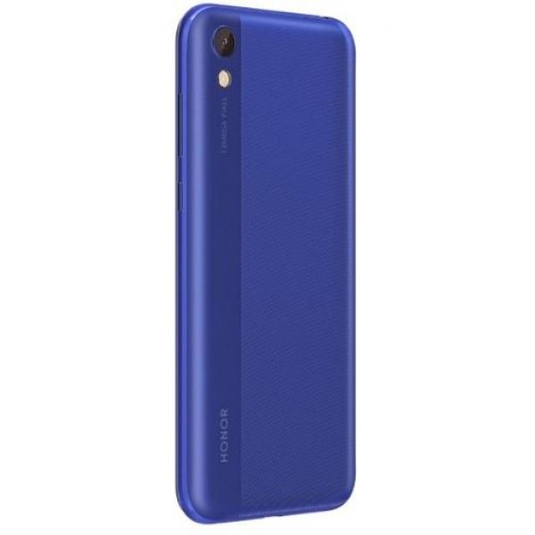 Смартфон HONOR 8s Prime Синий