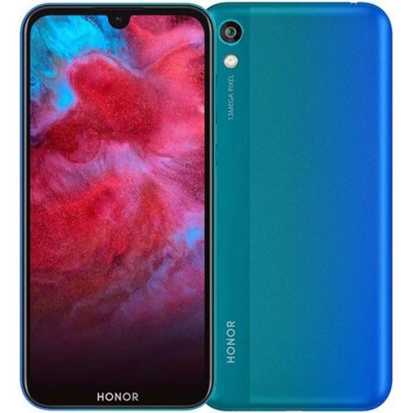 Смартфон HONOR 8s Prime Зеленый