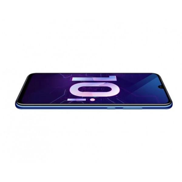 Смартфон Honor 10i 4/128GB Blue/Синий
