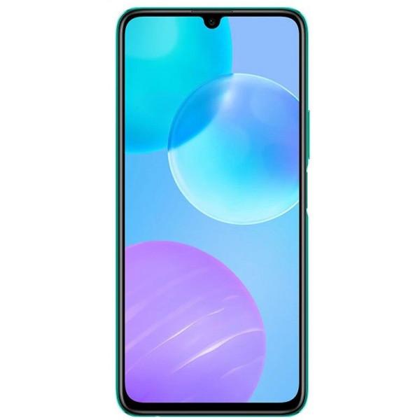 Смартфон HONOR 30 Lite 6/128GB Изумрудный Зеленый