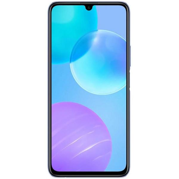 Смартфон HONOR 30 Lite 6/128GB Фиолетовый