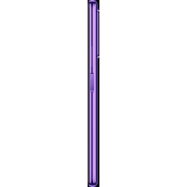 Смартфон HONOR 30S Неоновый Фиолетовый