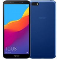 Смартфон HONOR 7A Prime Синий
