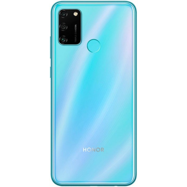 Смартфон Honor 9A 3/64Gb Green/Зеленый