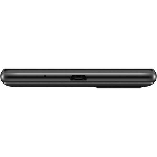 Смартфон Honor 9S 2/32Gb Black/Черный
