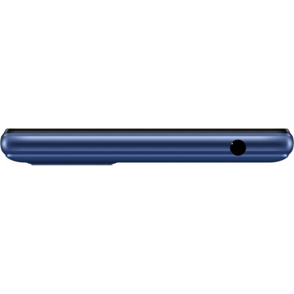 Смартфон Honor 9S 2/32Gb Blue/Синий
