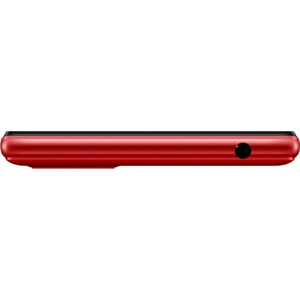 Смартфон Honor 9S 2/32Gb Red/Красный