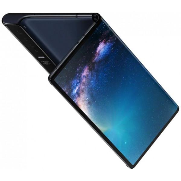 Смартфон HUAWEI Mate X 512Gb