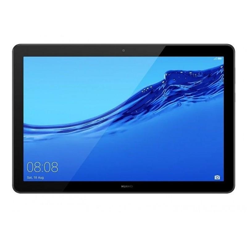 Планшет Huawei Huawei MediaPad T5 10 16Gb LTE