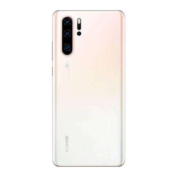 Смартфон Huawei P30 Pro 8/256gb White