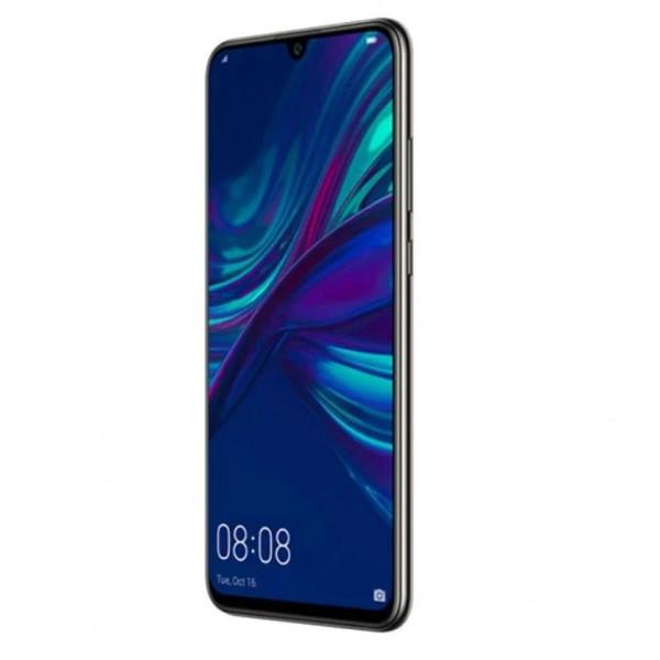 Смартфон Huawei P Smart 2019 3/32gb Black/Полночный Черный