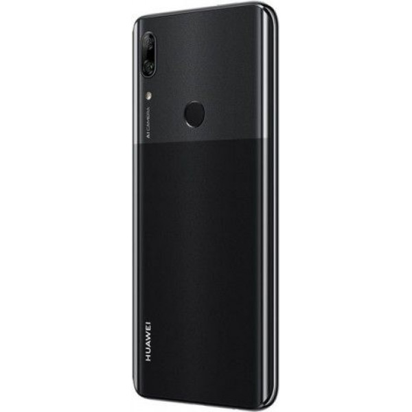 Смартфон Huawei P Smart Z 4/64gb Black/Черный