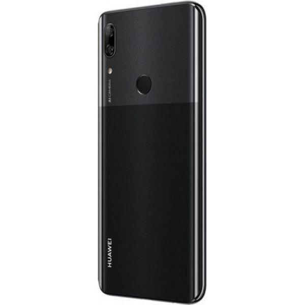 Смартфон Huawei P Smart Z 4/64gb Black/Черный