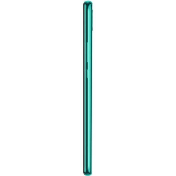 Смартфон Huawei P Smart Z 4/64gb Green/Зеленый
