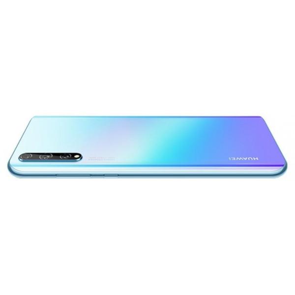 Смартфон HUAWEI Y8p 4/128Gb Светло-голубой
