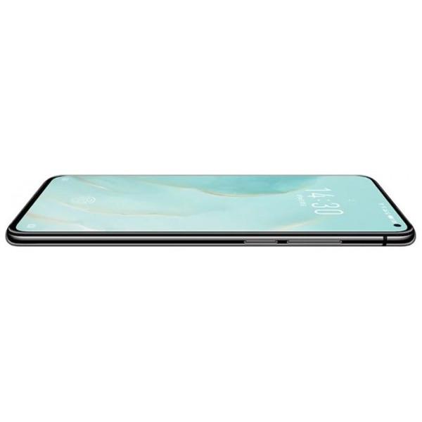Смартфон Meizu 17 Pro 8/128GB Black/Черный