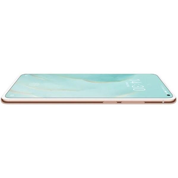 Смартфон Meizu 17 Pro 8/256GB White/Белый